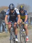 Paris-Roubaix 2013 by Valérie Herbin (39)