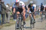 Paris-Roubaix 2013 by Valérie Herbin (40)