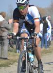 Paris-Roubaix 2013 by Valérie Herbin (41)