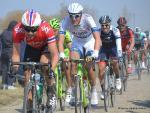 Paris-Roubaix 2013 by Valérie Herbin (42)