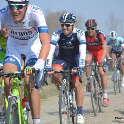 Paris-Roubaix 2013 by Valérie Herbin (43)
