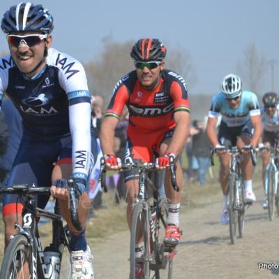 Paris-Roubaix 2013 by Valérie Herbin (44)