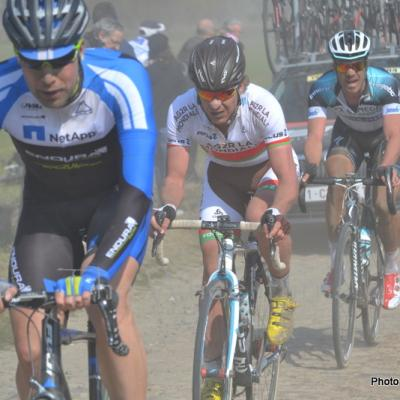 Paris-Roubaix 2013 by Valérie Herbin (46)
