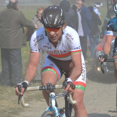 Paris-Roubaix 2013 by Valérie Herbin (47)