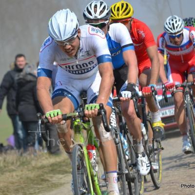 Paris-Roubaix 2013 by Valérie Herbin (48)