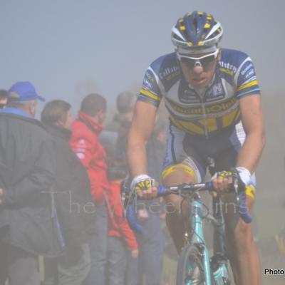 Paris-Roubaix 2013 by Valérie Herbin (50)