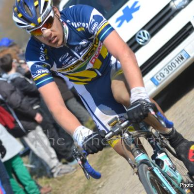 Paris-Roubaix 2013 by Valérie Herbin (51)