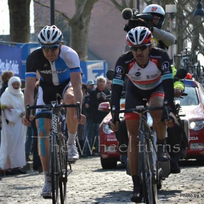 Paris-Roubaix 2013 by Valérie Herbin (52)