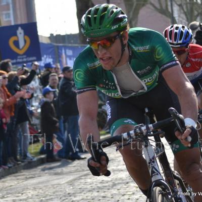 Paris-Roubaix 2013 by Valérie Herbin (53)