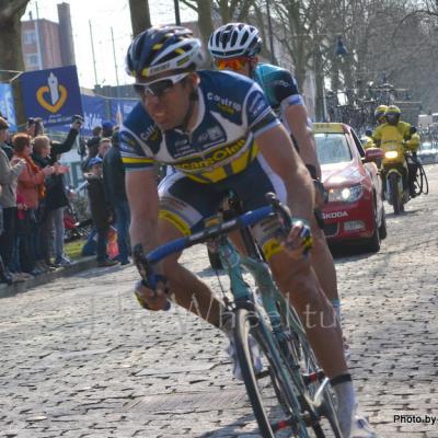 Paris-Roubaix 2013 by Valérie Herbin (54)
