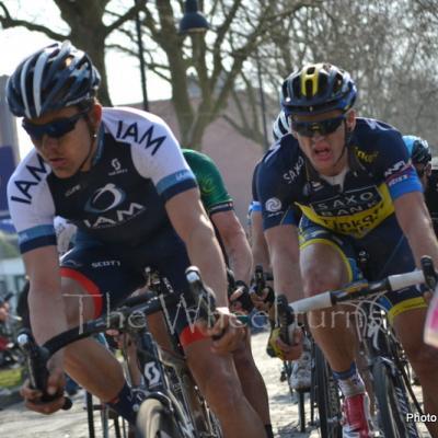 Paris-Roubaix 2013 by Valérie Herbin (56)