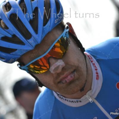 Paris-Roubaix 2013 by Valérie Herbin (57)