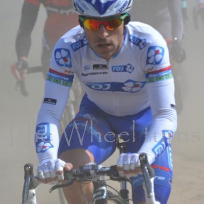 Paris-Roubaix 2013 by Valérie Herbin (7)