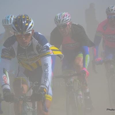 Paris-Roubaix 2013 by Valérie Herbin (9)