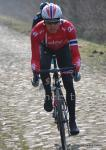 Paris-Roubaix 2013