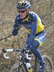 Paris-Roubaix 2013 Reconnaissance (17)