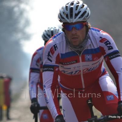 Paris-Roubaix 2013 Reconnaissance (18)
