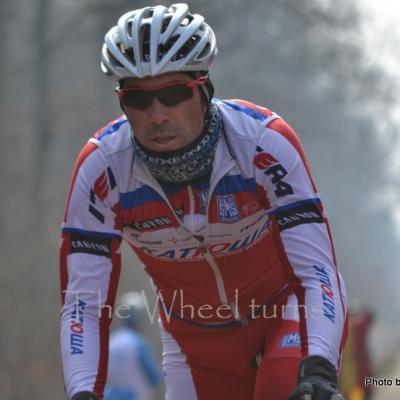 Paris-Roubaix 2013 Reconnaissance (19)