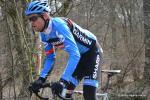 Paris-Roubaix 2013 Reconnaissance (23)