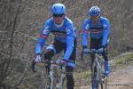 Paris-Roubaix 2013 Reconnaissance (25)
