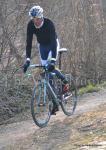 Paris-Roubaix 2013 Reconnaissance (3)