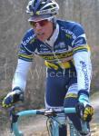 Paris-Roubaix 2013 Reconnaissance (4)