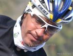 Paris-Roubaix 2013 Reconnaissance (5)