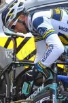 Paris-Roubaix 2013 Reconnaissance (8)