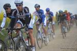 Paris-Roubaix 2014 by Valérie Herbin (10)