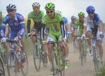 Peter SAGAN, Paris-Roubaix 2014 by Valérie Herbin (13)