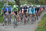Paris-Roubaix 2014 by Valérie Herbin (16)