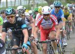 Paris-Roubaix 2014 by Valérie Herbin (17)