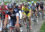 Heinrich HAUSSLER, Paris-Roubaix 2014 by Valérie Herbin (18)