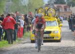 Paris-Roubaix 2014 by Valérie Herbin (20)