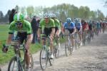 Paris-Roubaix 2014 by Valérie Herbin (24)