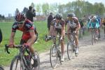 Paris-Roubaix 2014 by Valérie Herbin (26)