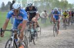 Paris-Roubaix 2014 by Valérie Herbin (28)