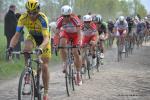 Paris-Roubaix 2014 by Valérie Herbin (29)