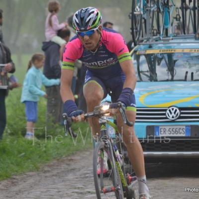 Paris-Roubaix 2014 by Valérie Herbin (33)