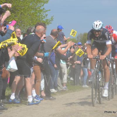 Paris-Roubaix 2014 by Valérie Herbin (35)