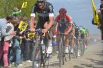 Tom BOONEN, Paris-Roubaix 2014 by Valérie Herbin (36)