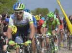 Paris-Roubaix 2014 by Valérie Herbin (38)