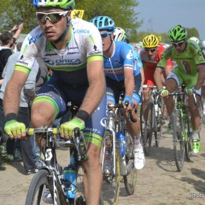 Paris-Roubaix 2014 by Valérie Herbin (39)
