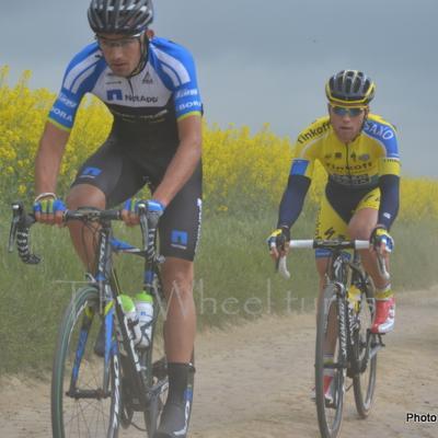 Paris-Roubaix 2014 by Valérie Herbin (4)
