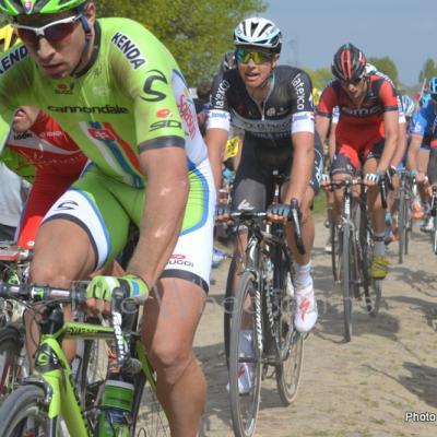 Paris-Roubaix 2014 by Valérie Herbin (40)