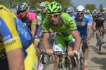Paris-Roubaix 2014 by Valérie Herbin (42)