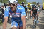 Jempie DRUCKER, Paris-Roubaix 2014 by Valérie Herbin (43)