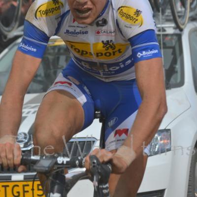 Paris-Roubaix 2014 by Valérie Herbin (48)