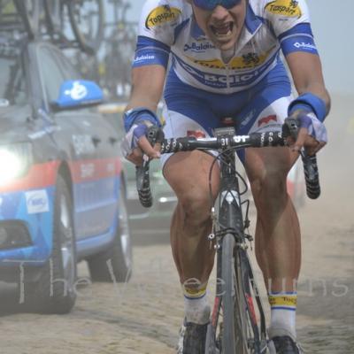 Paris-Roubaix 2014 by Valérie Herbin (49)