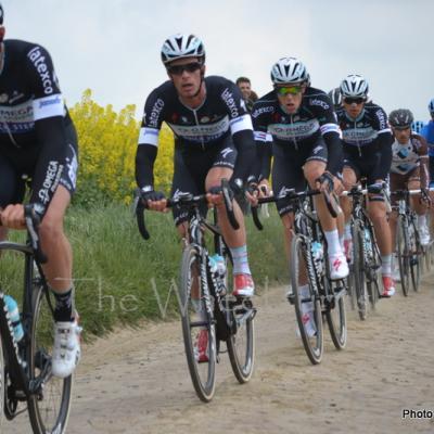 Paris-Roubaix 2014 by Valérie Herbin (5)
